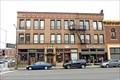 Image for The Metropole - East Downtown Historic District - Spokane, WA