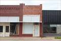 Image for 308 W Muskogee Avenue - Historic Downtown Sulphur Commercial District - Sulphur, OK