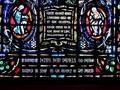 Image for Daniels Window - Helena, MT