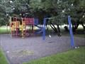 Image for Sien Lok Park Playground - Calgary, Alberta