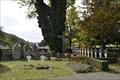 Image for Heimsheim Friedhof - Heimsheim, Germany