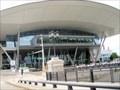 Image for Boston Convention & Exhibition Centre  -  Boston, MA