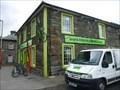 Image for Keswick Bikes - Keswick, Cumbria, UK.