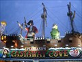 Image for Playland's Castaway Cove - Ocean City, NJ
