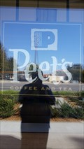 Image for Peets Coffee and Tea - Santa Clara, CA