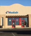 Image for Dominos - Zafarano  - Santa Fe, NM