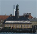 Image for Nyholm Central Guardhouse - Copenhagen, Denmark