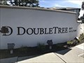 Image for Double Tree - Campbell, CA