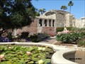 "Image for ""When the Swallows Come Back to Capistrano"" – Mission San Juan Capistrano, CA"