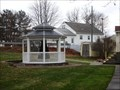 Image for Gazebo - Endwell, NY