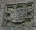 Image for Sir Henry Sacheverell - St Andrew - Cubley, Derbyshire