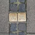 Image for Siegmund und Minna Apfel — Bonn, Germany