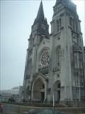 Image for Catedral de Fortaleza - Fortaleza, Ceára, Brasil