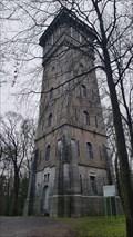 Image for Château d'eau de Namur - Namur - Belgique