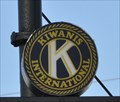 Image for Kiwanis Union Station Marquee