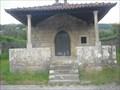 Image for Capela São Sebastião