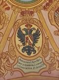 Image for Rudolf I of Germany - Castle Chapel of St George - Ljubljanski Grad - Ljubljana