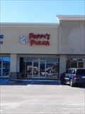 Image for Poppi's Pizza - Winter Haven, Florida