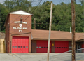 Image for Dravosburg Vol. Fire Dept No. 1