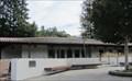 Image for Moraga Library - Moraga, CA