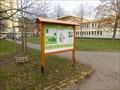 Image for Brectanová - Zahradní mesto, Praha 10