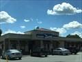 Image for Veradale Post Office - Veradle, WA