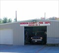 Image for Gordon County Fire Station #6