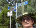 Image for Lewis Road - Gosnells, Western Australia, Australia