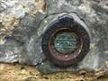 Image for Repere de nivellement - Saint-Macaire Tour de l'Horloge