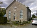 Image for Stone Church Hastings - Quinte West, Ontario