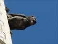 Image for L'Eglise Réformée de Nice - Nice, France