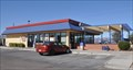 Image for Burger King - Aztec Road - Fort Mohave, Arizona