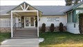 Image for Schnackenberg & Nelson Funeral Home - Libby, Montana