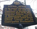 Image for Logan House - Altoona