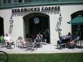 Image for Watercolor, FL, Starbucks