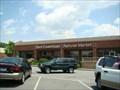Image for Bare Essentials Natural Market - Boone, North Carolina