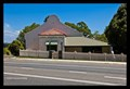 Image for Dural Memorial Hall