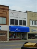Image for 507 N Commercial  - Emporia Downtown Historic District - Emporia, Ks.