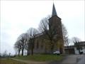 Image for St. Stephan, Effelsberg - NRW / Germany