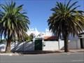 Image for Perth Mosque - Northbridge,  Western Australia