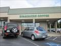 Image for Starbucks - Hickey - Pacifica, CA