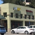 Image for Subway - Aliso Creek Rd. - Aliso Viejo, CA