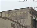 Image for McCrory's - Waco, TX