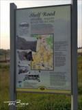 Image for Shelf Road - Cripple Creek, CO
