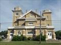 Image for First Methodist Church of Hubbard - Hubbard, TX