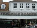 Image for FREDERIK BRASEN - Stege, Møn, Denmark