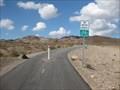 Image for Bootleg Canyon Trails - Boulder City, NV