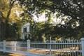 Image for The Kenan House (Liberty Hall) - Kenansville, NC
