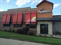 Image for Applebee's - E. 120th Ave. - Thornton, CO