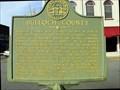 Image for Bulloch County-GHM 016-2B-Bulloch Co